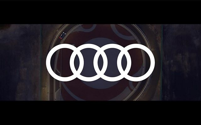 Audi Commercial  Director I Jan Markowski Produced by I @woofilmstv  #commercial #cinematography #audi #mexico