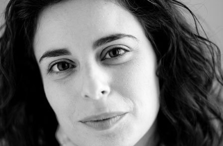 Robyn Schiff, author of  Revolver  (2008) and  Worth  (2002), and judge of our 2015 chapbook competition