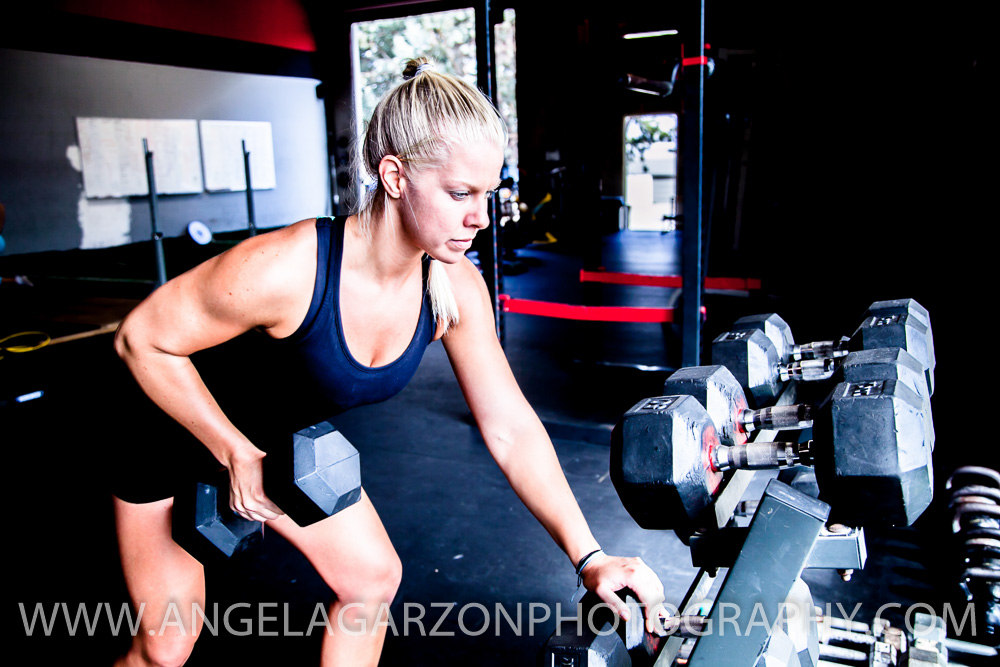 san-diego-photographer-brzn-fitness-online-training.JPG