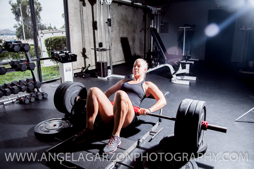 san-diego-photographer-brzn-fitness-online-training-hip-thrust-3.JPG
