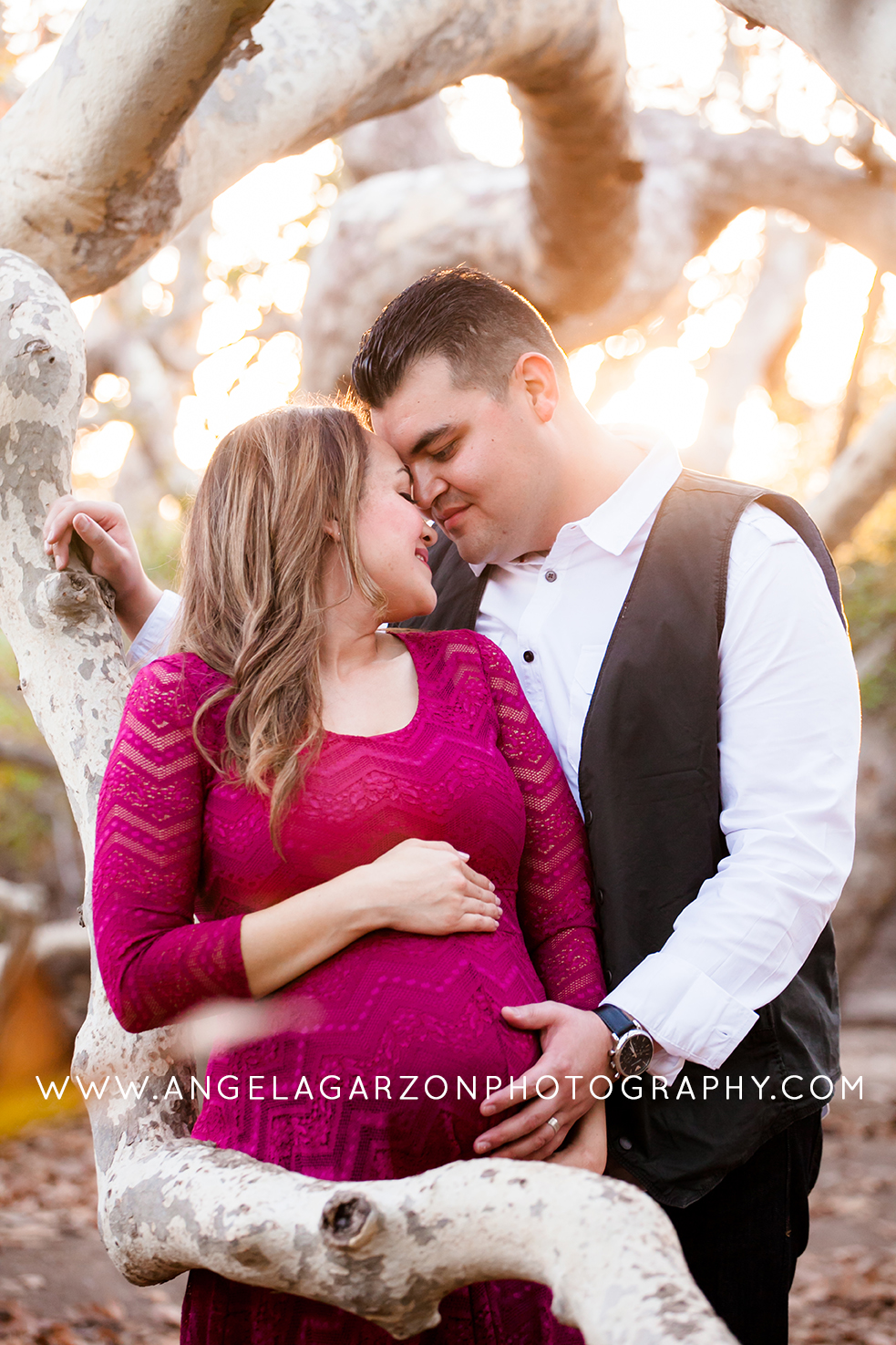 san-diego-photographer-maternity-family-pictures