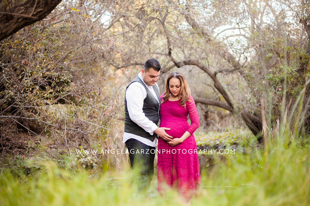 san-diego-photographer-maternity-family-nature