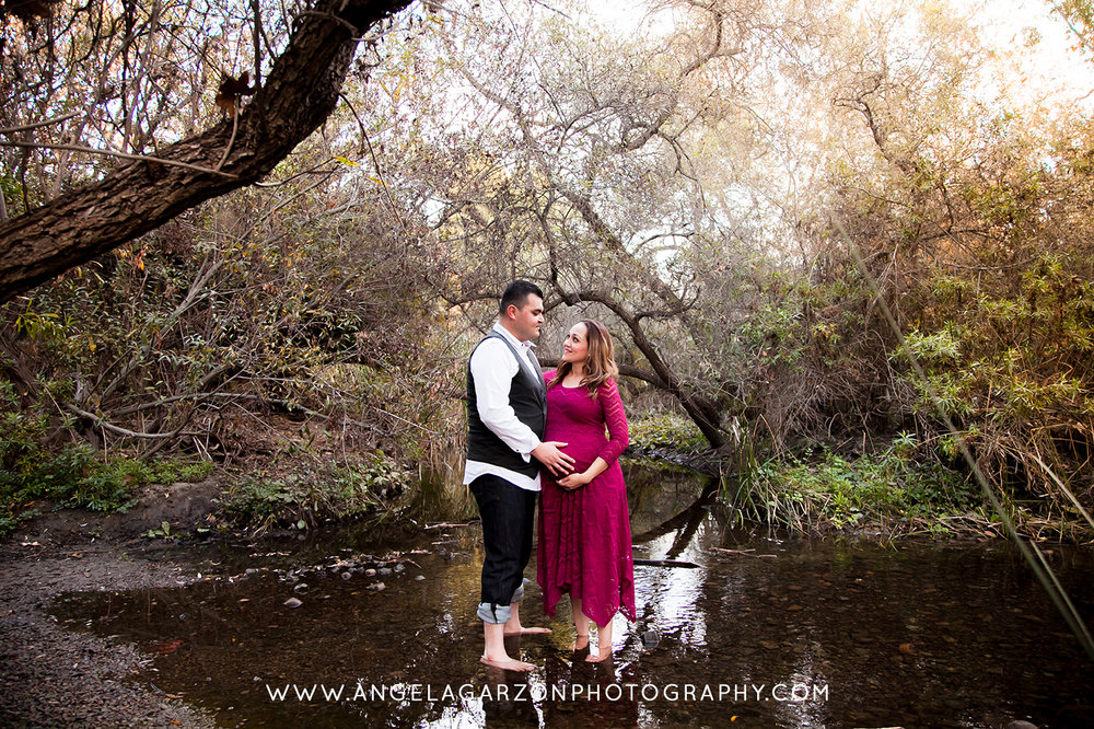 san-diego-photographer-maternity-pregnancy-nature-pictures