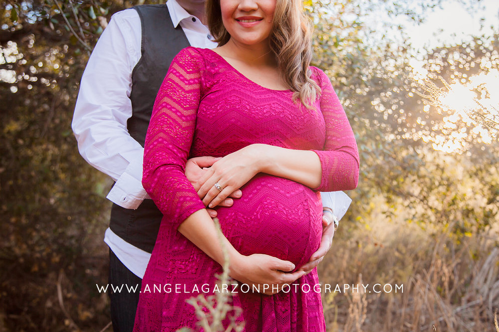 san-diego-pregnancy-pictures