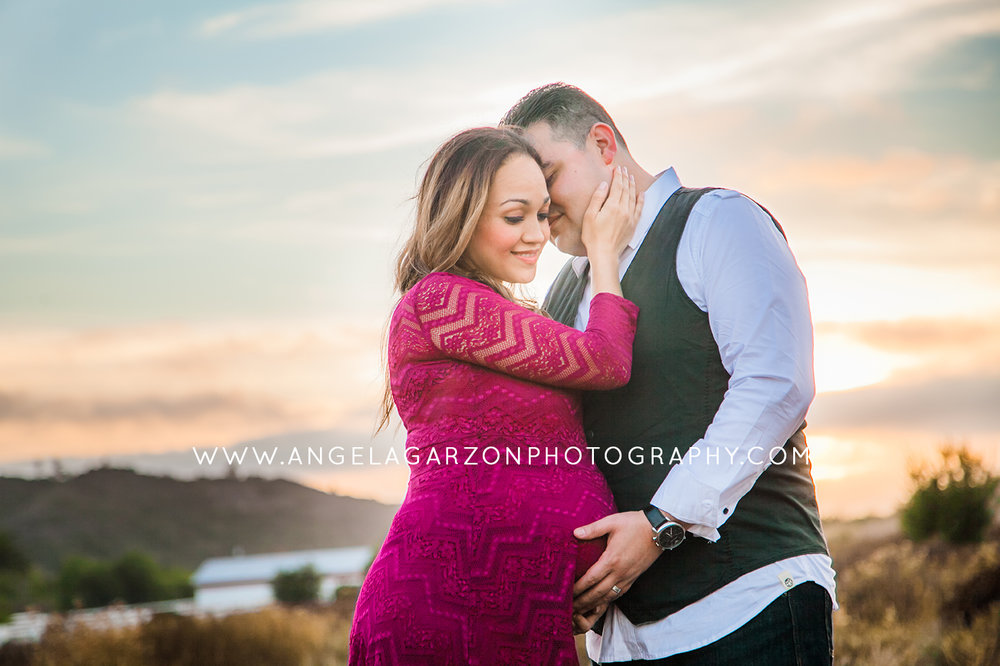 san-diego-pregnancy-photographer
