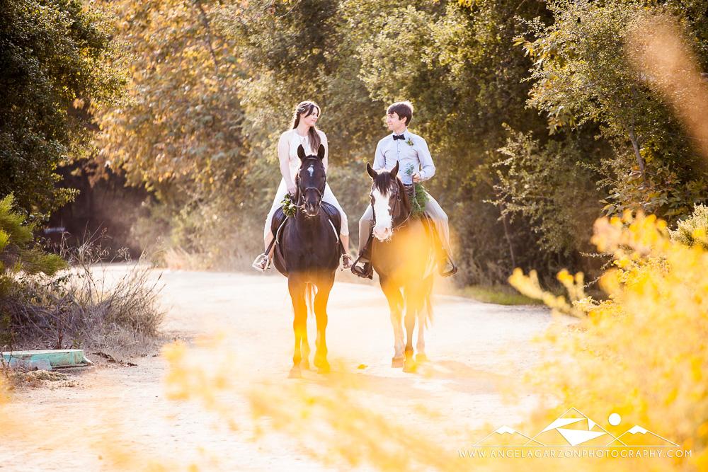 san-diego-wedding-photographer-elopement-bohemian-bride-groom-sunset-horses-los-penasquitos-canyon-preserve-adventure-4.JPG