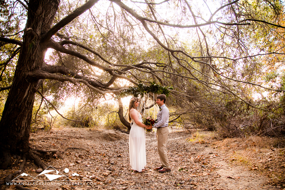 san-diego-wedding-photographer-elopement-bohemian-bride-groom-ceremony-forest-los-penasquitos-canyon-preserve-adventure-6.JPG