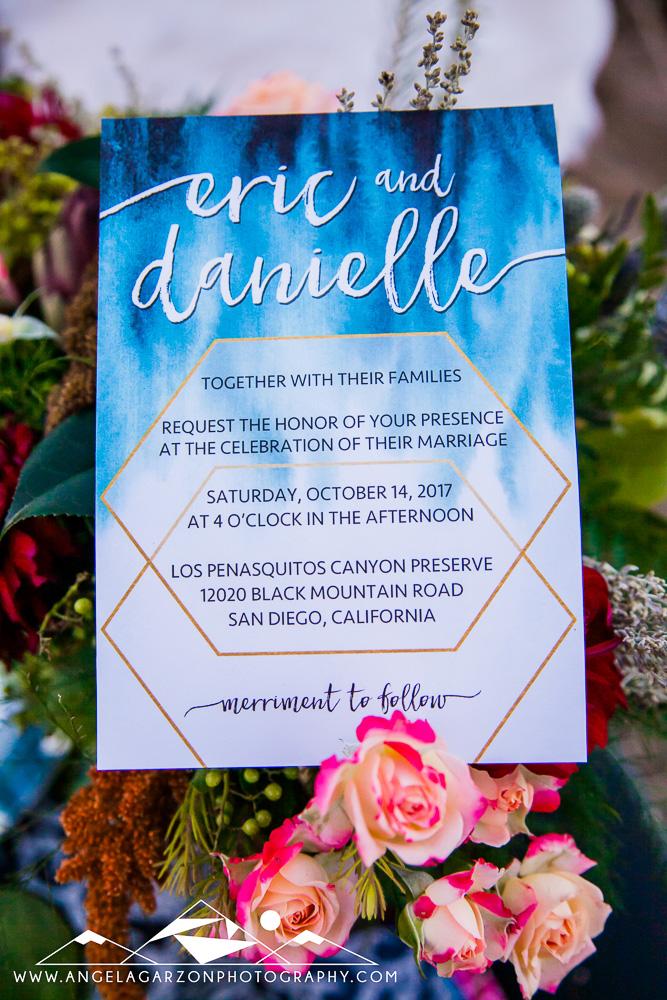 san-diego-wedding-photographer-elopement-invitation-bohemian-stationary-flowers-party-a-la-mo-wanderlust-adventure.JPG