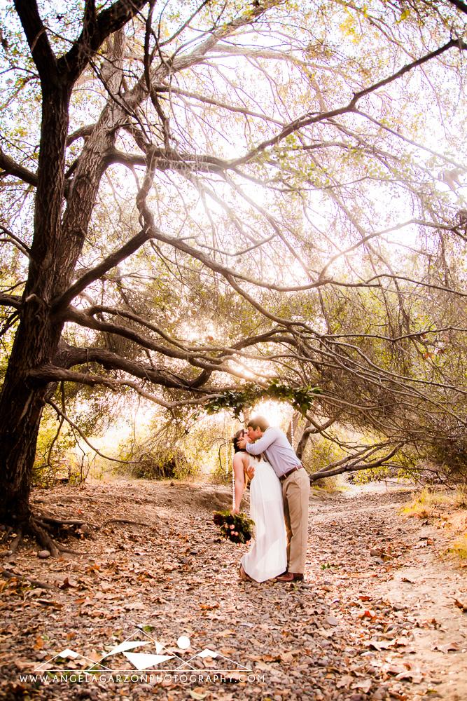 san-diego-wedding-photographer-elopement-bohemian-bride-groom-ceremony-forest-los-penasquitos-canyon-preserve-adventure-5.JPG