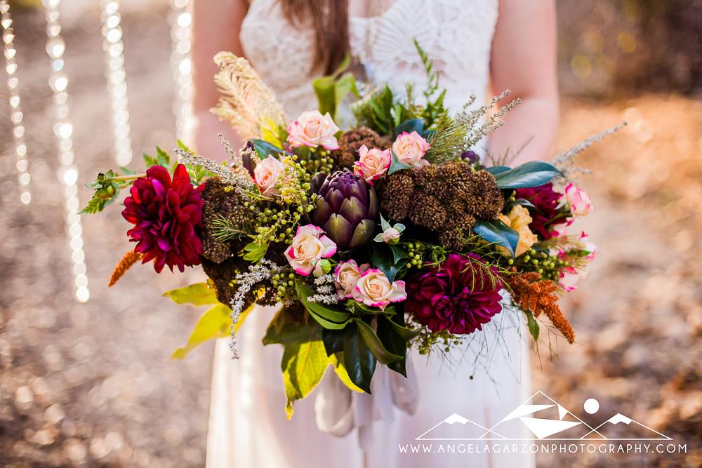 san-diego-wedding-photographer-elopement-bohemian-bride-florals-bouquet-avoiding-and-making-los-penasquitos-canyon-preserve-adventure.JPG