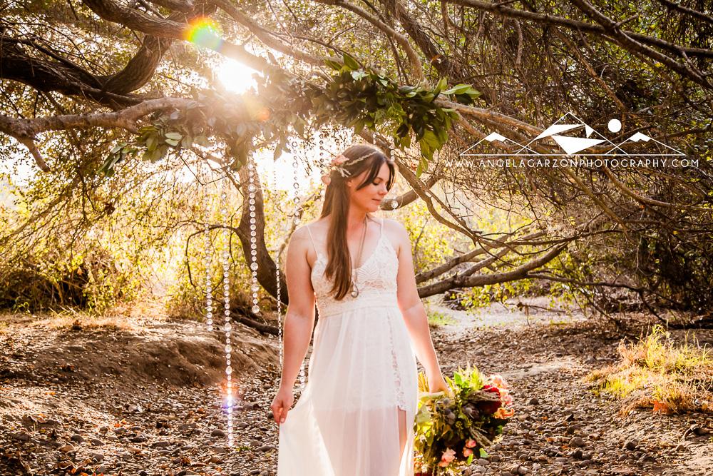 san-diego-wedding-photographer-elopement-bohemian-bride-sunset-forest-los-penasquitos-canyon-preserve-wanderlust-adventure.JPG