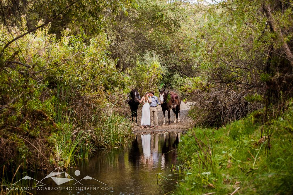 san-diego-wedding-photographer-elopement-bohemian-bride-groom-sunset-horses-los-penasquitos-canyon-preserve-adventure-7.JPG