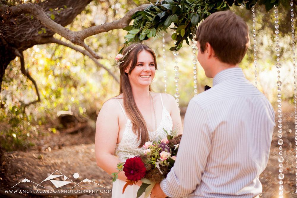 san-diego-wedding-photographer-elopement-bohemian-bride-groom-ceremony-forest-los-penasquitos-canyon-preserve-adventure-8.jpg
