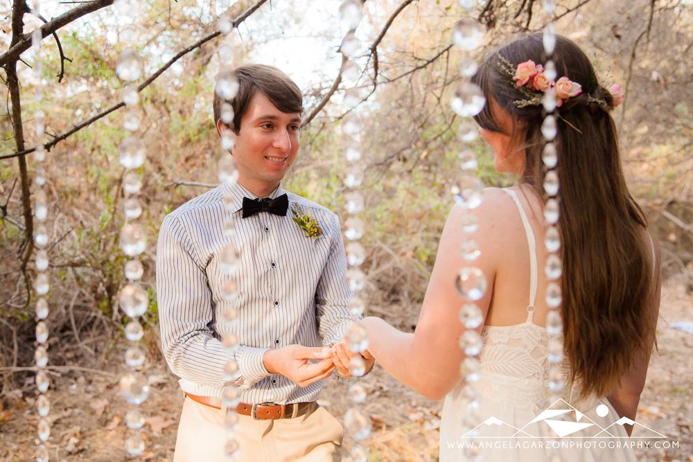 san-diego-wedding-photographer-elopement-bohemian-bride-groom-ceremony-forest-los-penasquitos-canyon-preserve-adventure-4.jpg