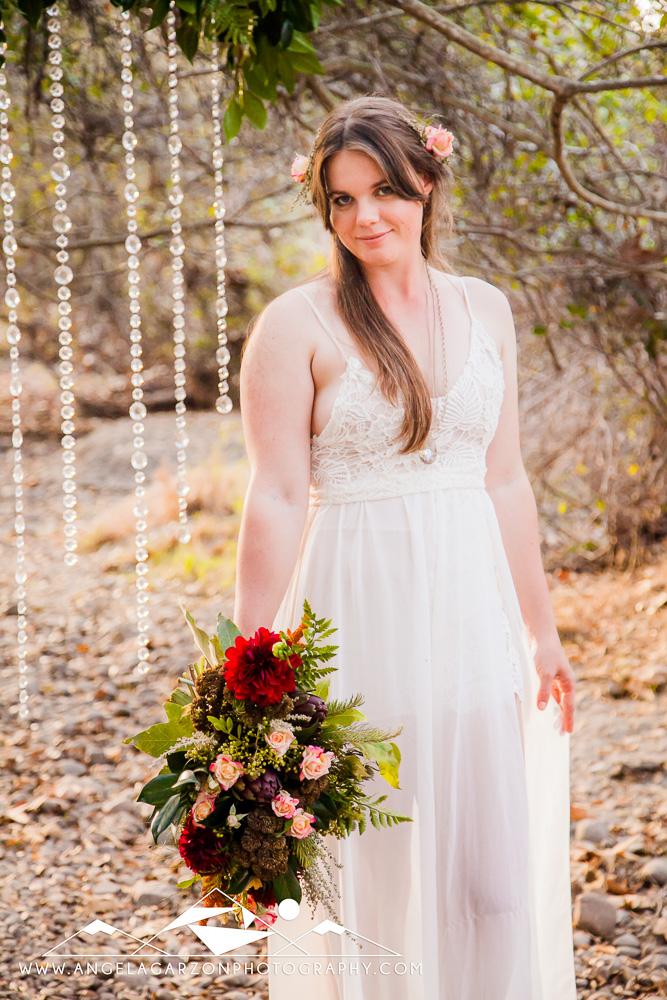 san-diego-wedding-photographer-elopement-bohemian-bride-forest-los-penasquitos-canyon-preserve-wanderlust-adventure-2.JPG