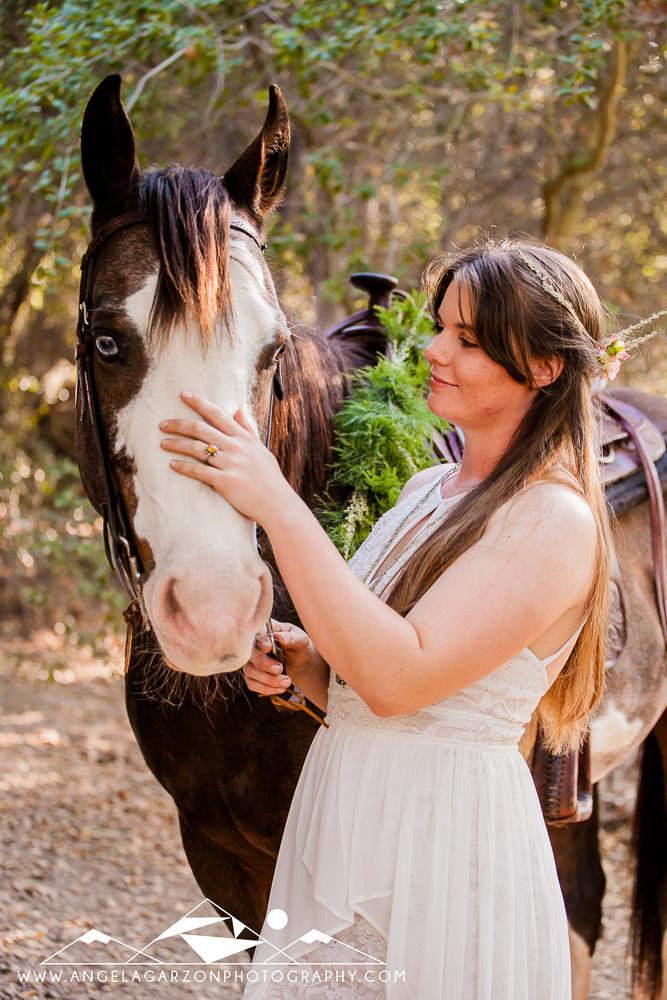 san-diego-wedding-photographer-elopement-bohemian-bride-horse-forest-los-penasquitos-canyon-preserve-wanderlust-adventure.JPG