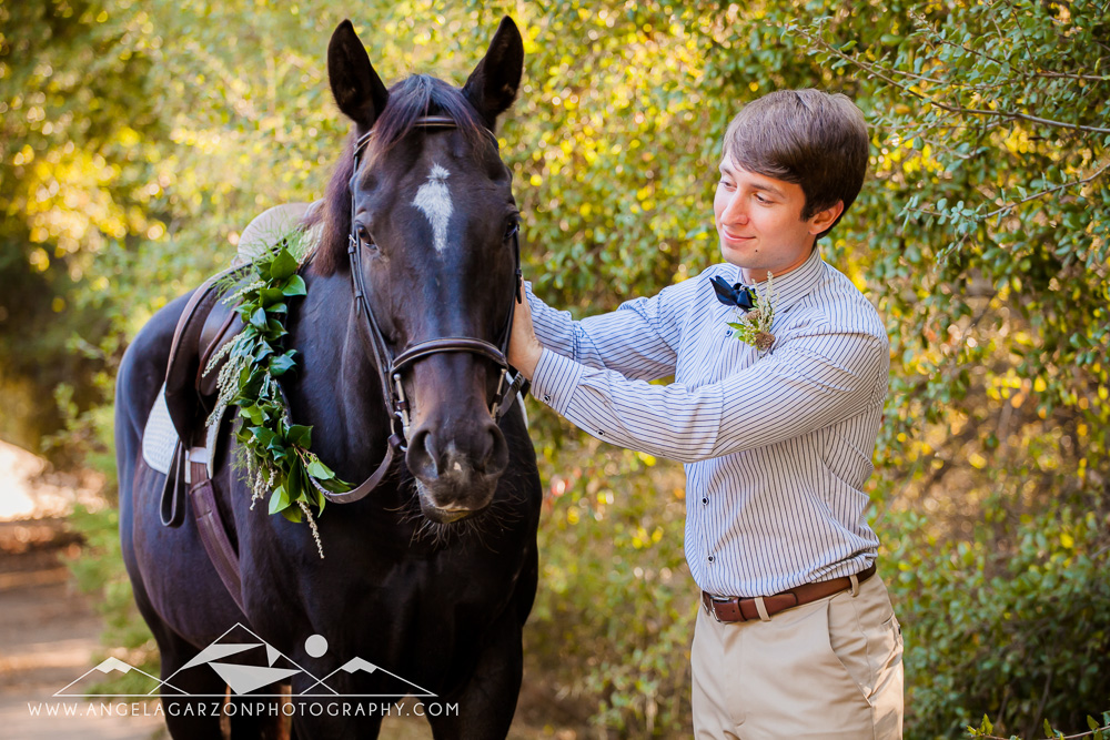 san-diego-wedding-photographer-elopement-bohemian-bride-groom-sunset-horses-los-penasquitos-canyon-preserve-adventure-8.JPG