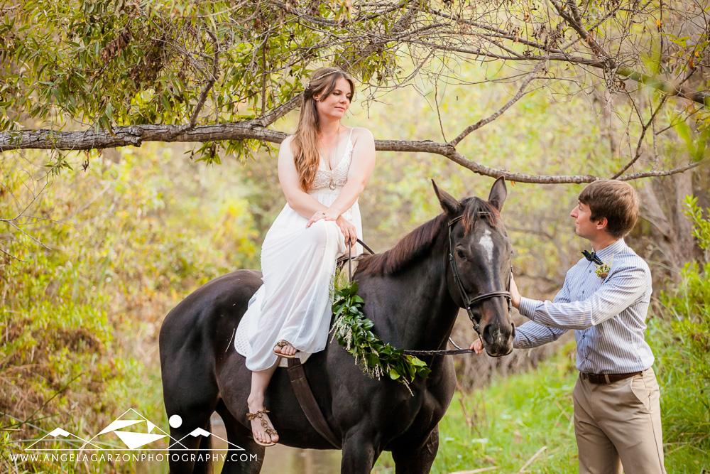 san-diego-wedding-photographer-elopement-bohemian-bride-groom-sunset-horses-los-penasquitos-canyon-preserve-adventure-5.JPG