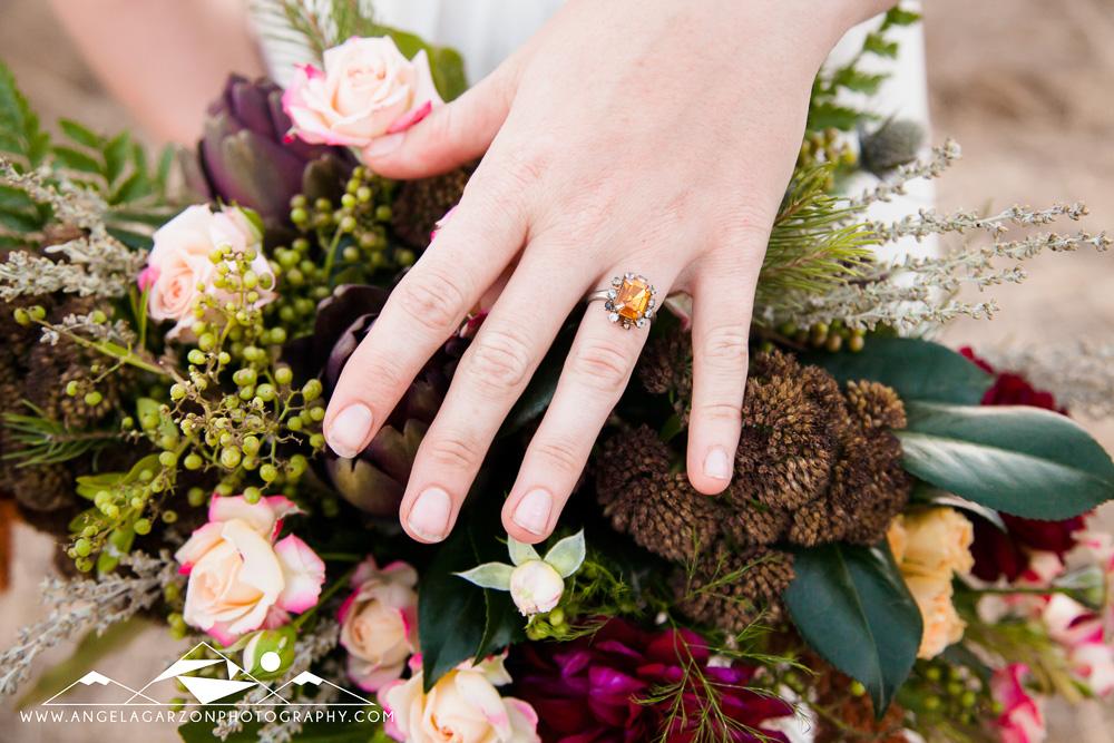 san-diego-wedding-photographer-elopement-bohemian-ceremony-altar-florals-bouquet-avoiding-and-making-los-penasquitos-canyon-preserve-adventure-1.JPG