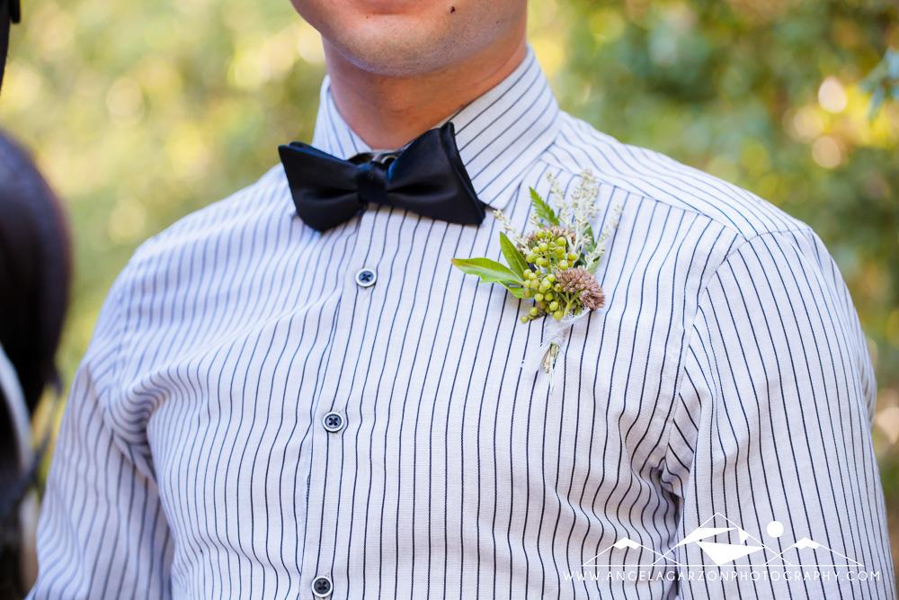 san-diego-wedding-photographer-elopement-groom-boutenier-bohmeian-florals-avoiding-and-making.JPG