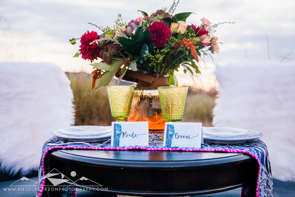 san-diego-wedding-photographer-invitation-details-flowers-cake-table-setting-reception-bohemian-free-spirit-4.JPG