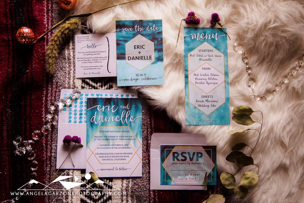 san-diego-wedding-photographer-invitation-details-party-a-la-mo-bohemian-free-spirit-graphic-design.JPG
