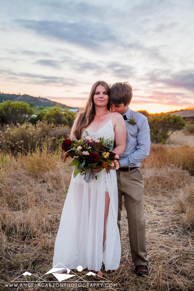 san-diego-wedding-photographer-elopement-bohemian-bride-groom-sunset-forest-los-penasquitos-canyon-preserve-adventure-5.JPG