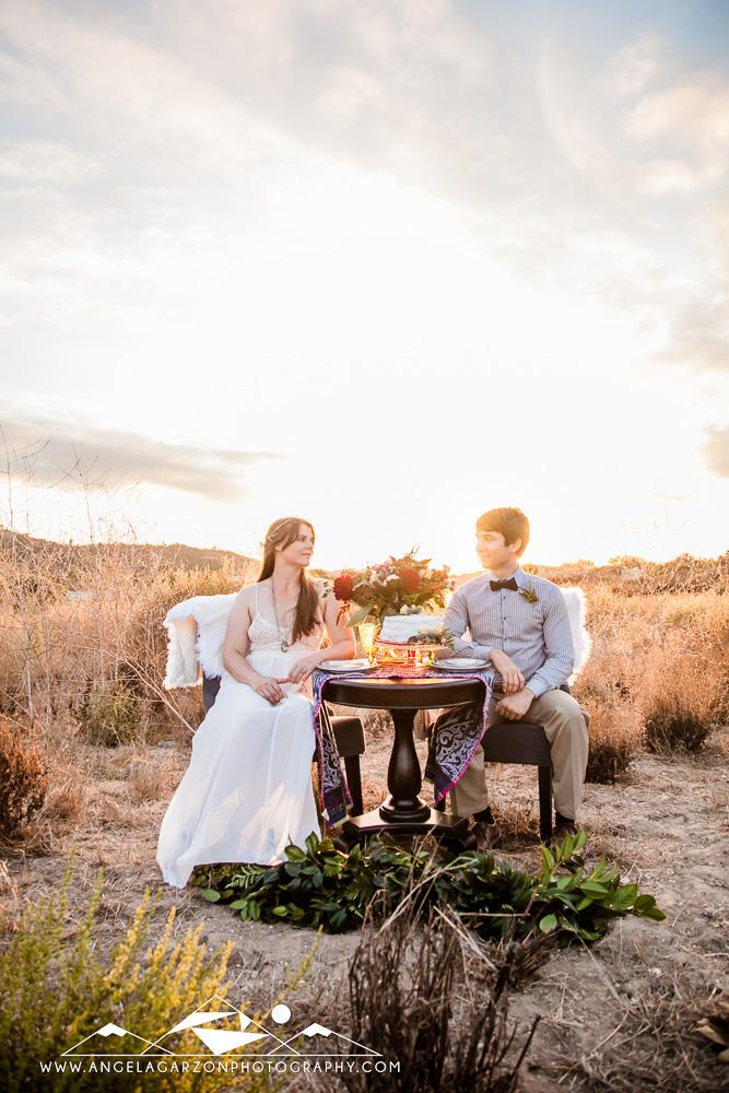 san-diego-wedding-photographer-elopement-bohemian-bride-groom-reception-sunset-field-los-penasquitos-canyon-preserve-adventure.JPG