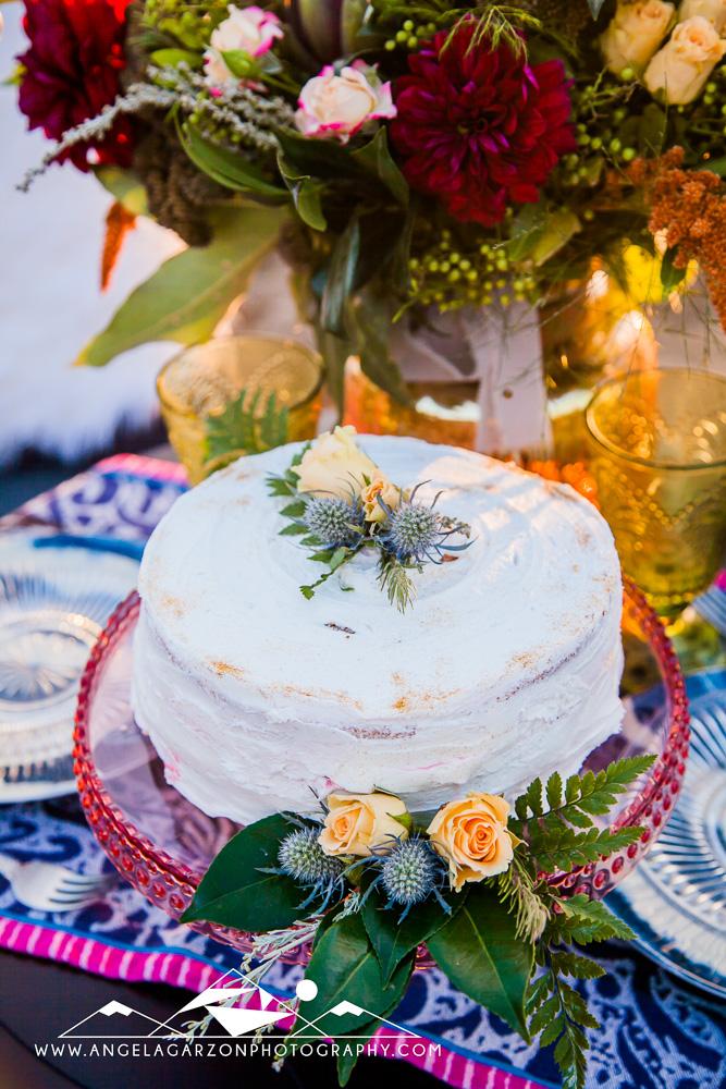 san-diego-wedding-photographer-invitation-details-flowers-cake-bohemian-free-spirit-3.JPG