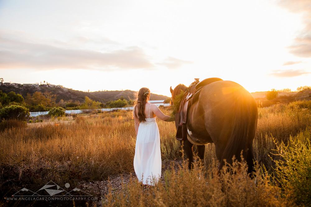 san-diego-wedding-photographer-elopement-bohemian-bride-groom-ceremony-forest-los-penasquitos-canyon-preserve-adventure.jpg