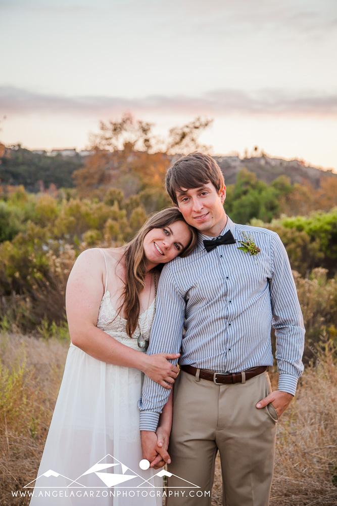 san-diego-wedding-photographer-elopement-bohemian-bride-groom-sunset-forest-los-penasquitos-canyon-preserve-adventure-6.JPG