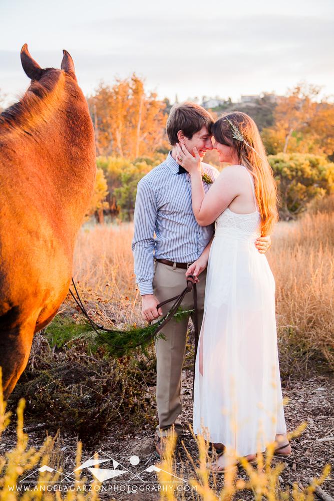 san-diego-wedding-photographer-elopement-bohemian-bride-groom-sunset-forest-los-penasquitos-canyon-preserve-adventure-2.JPG