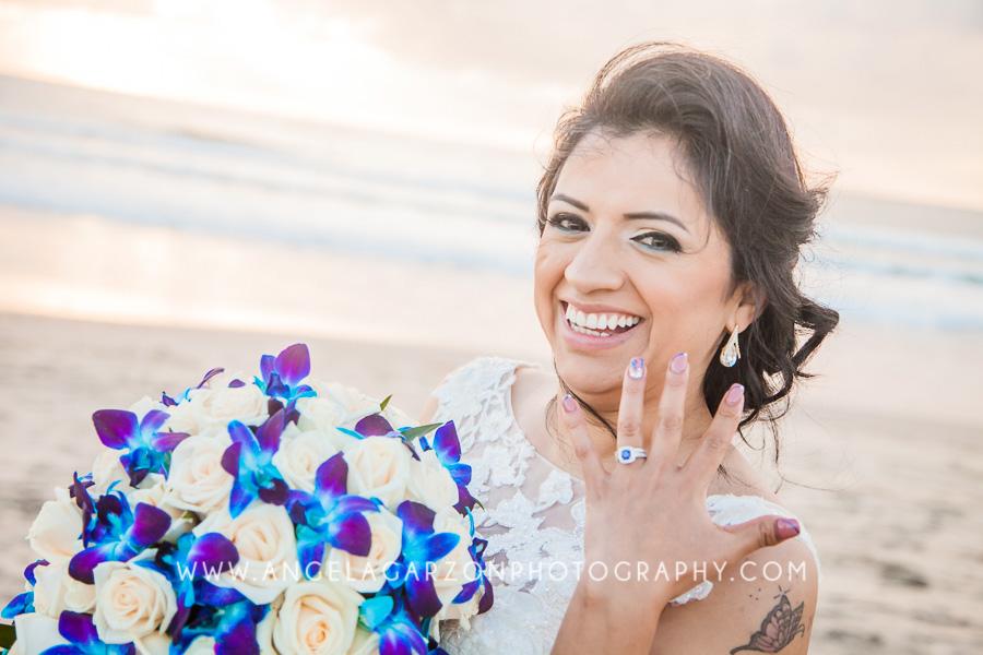 blue-purple-wedding-bouquet