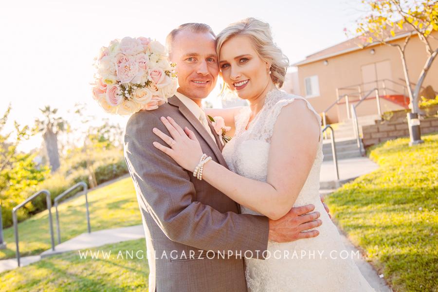 pretty-pink-pastel-cream-roses-romantic-wedding-bouquet