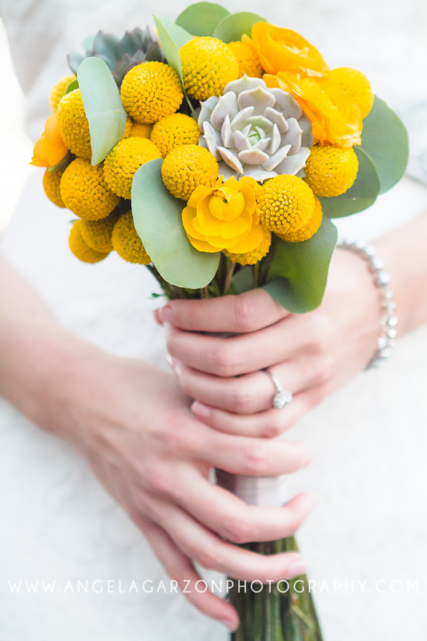 succulent-billy-ball-bridal-bouquet-san-diego-bridal