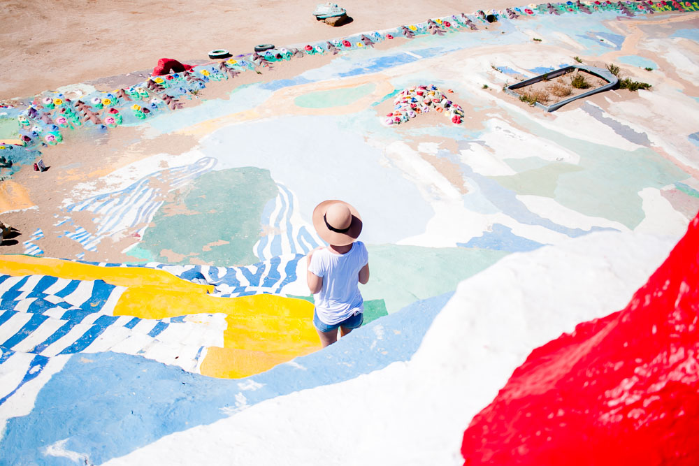girl-in-hat-salvation-mountain.jpg