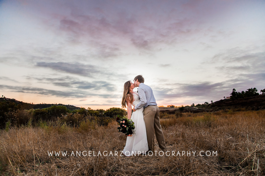 kiss-love-san-diego-bride-dramatic-wanderlust-adventure-elopement.JPG