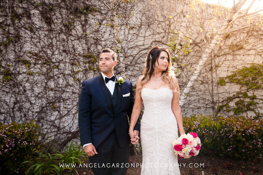 riverwalk-golf-course-wedding-editoria-san-diego-bride.JPG