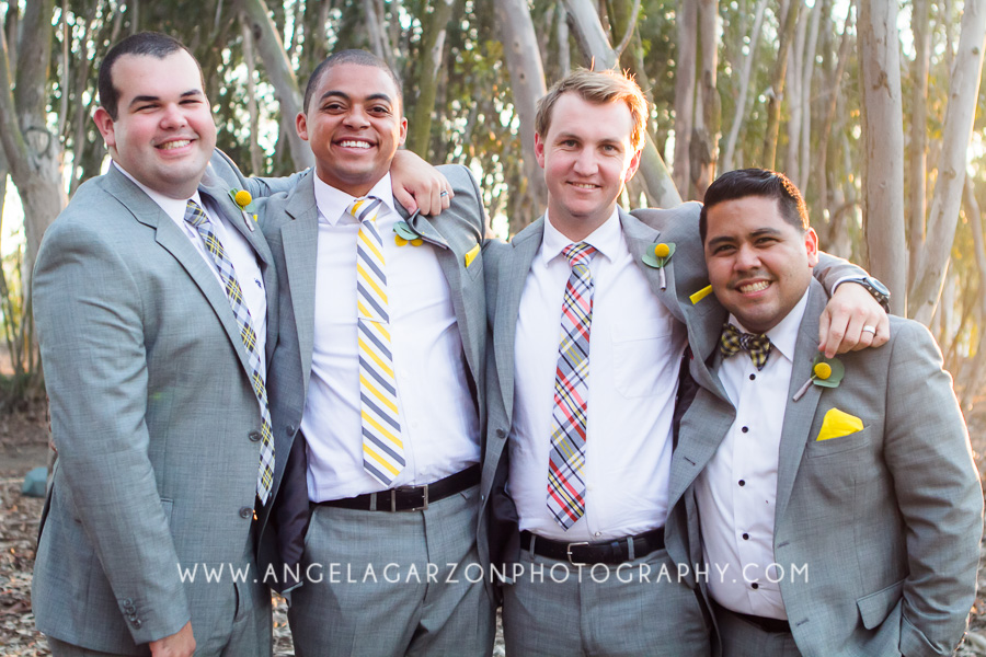 groomsmen-smile-eucalyptus-grove.JPG