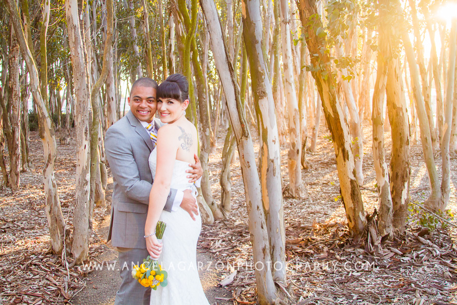 san-diego-la-jolla-wedding-eucalyptus.JPG