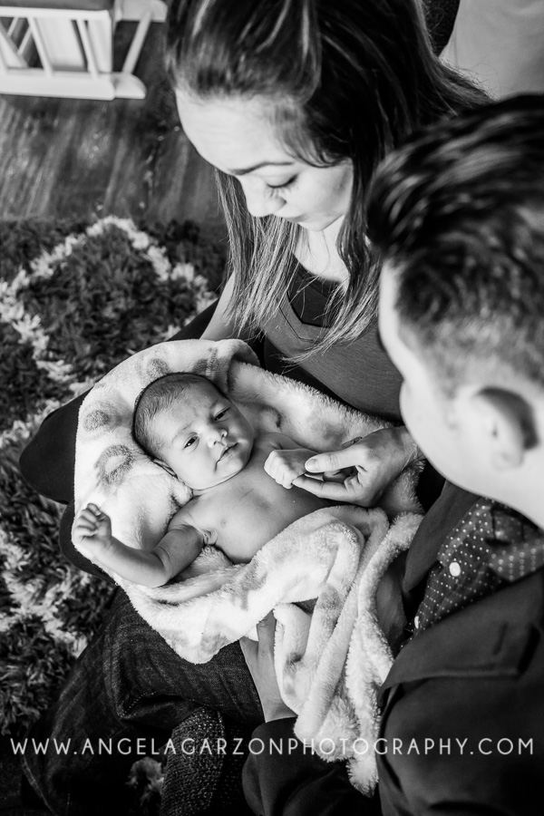 newborn-baby-lifestyle-photography.JPG
