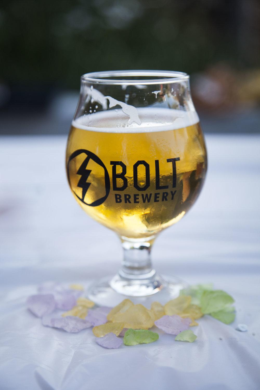 bolt-brewery.jpg
