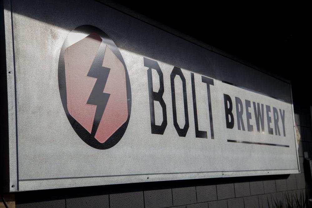 bolt-brewery-la-mesa.jpg