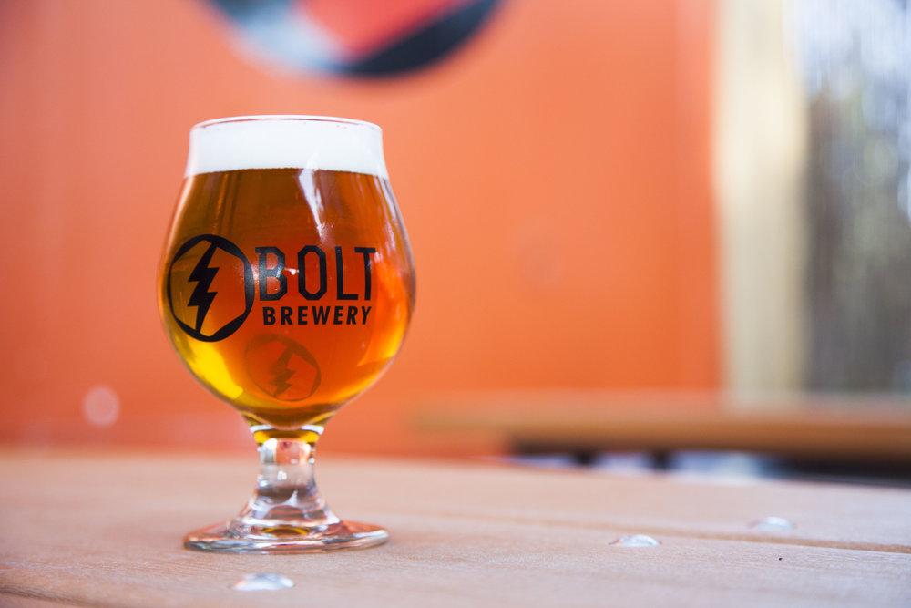 bolt-brewery-ipa-batch-16-craft-beer-san-diego.jpg