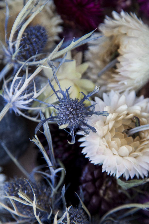 dried-flowers-stemtations-workshop.jpg