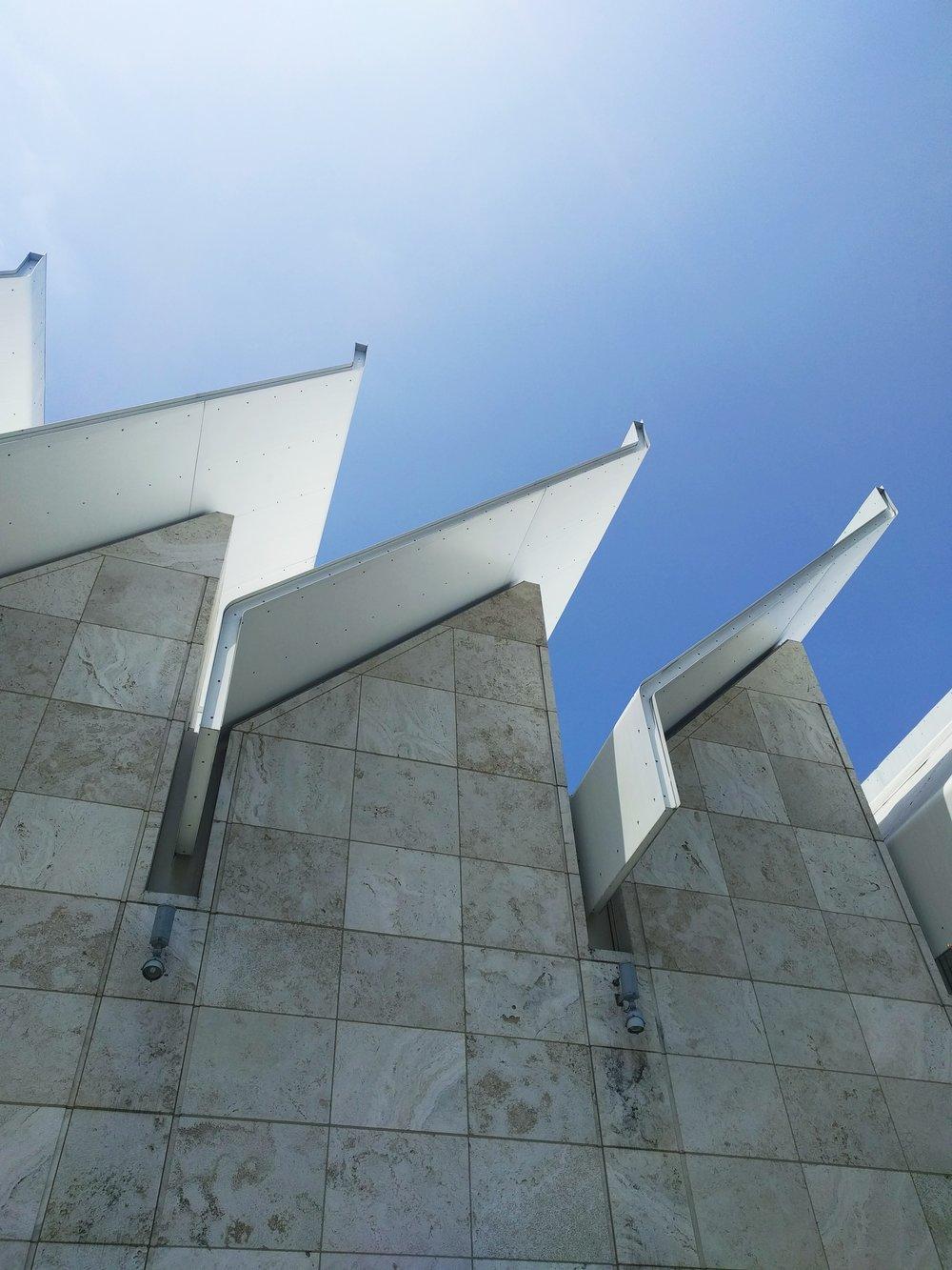 lacma-architecture