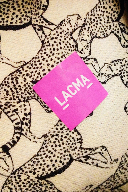 lacma-cheetahs-hot-pink