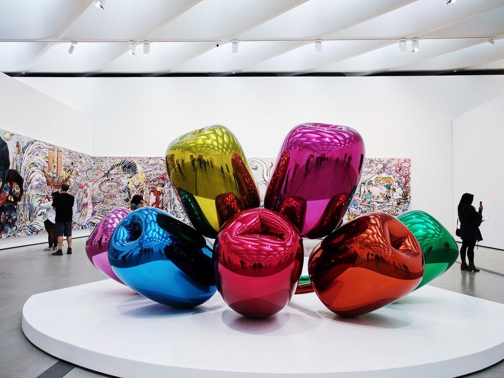 jeff-koons-balloon-sculpture-art-broad-la