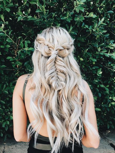 hire-professional-hair-artist-wedding-inspiration-san-diego.jpeg