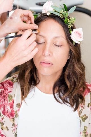 professional-make-up-artist-flower-crown-san-diego-photographer.jpeg